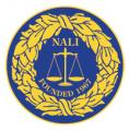 National Association of Legal Investigators